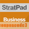 cheap Stratpad: Business Yearly Subscription