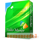 cheap Folder Marker Pro (Desktop PC + Laptop)
