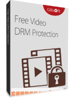 cheap Video DRM Protection - 1 PC  (Yearly Subscription)