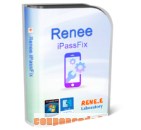 cheap Renee iPassFix For MacOS