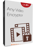 cheap Any Video Encryptor  - 1 PC  (Yearly Subscription)