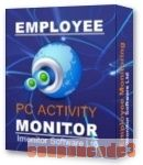 cheap WorkAuditor(iMonitor 365) 1 year license