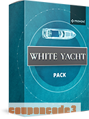 cheap White Yacht Pack