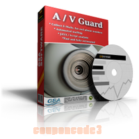 cheap GSA AV Guard