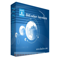 cheap BitLocker Anywhere Home For Windows + Lifetime Free Upgrades