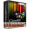 cheap CloneBD DVD Ripper - 1 year License