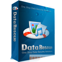 cheap iAidsoft Data Recovery