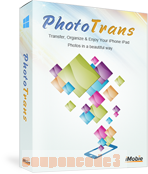 cheap PhotoTrans for Windows