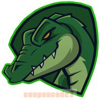 cheap Social-Gator 20 days $1 Trial & Monthly Subscription Manager Plan