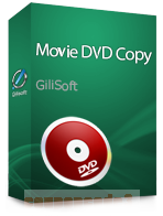 cheap Movie DVD Copy  - 1 PC / 1 Year free update