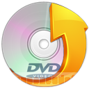 cheap DVD Ripper for Mac