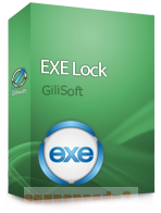 cheap GiliSoft EXE Lock - 1 PC / Liftetime free update