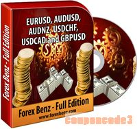 cheap Forex Benz - Full Edition 1 License