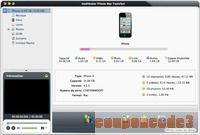 cheap mediAvatar iPhone Mac Transfert