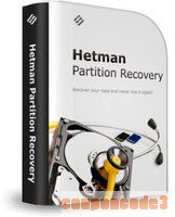 cheap Hetman Partition Recovery