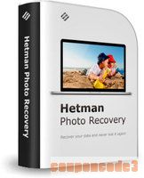 cheap Hetman Photo Recovery